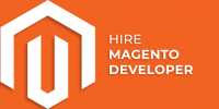 Hire Dedicated Magento Develoepr From Mage Monkeys