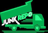 Junk Repo of Orange County