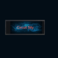 Circuit Sity