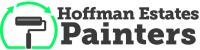 Hoffman Estates Painters