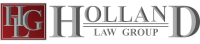 Holland Law Living Trust