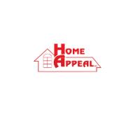 Home Appeal LLC
