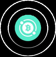 Blockchain Development Company | Hire Blockchain Developers