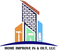 Home Improve In & Out, LLC