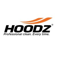 HOODZ of Exton
