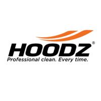 Hoodz of Providence