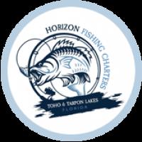 Horizon Fishing Charter (Lake Toho)