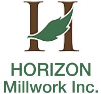 horizon construction company california