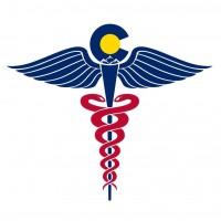 Colorado Medical Solutions