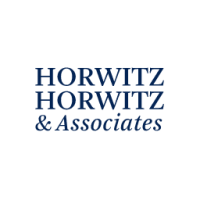 Horwitz, Horwitz & Associates