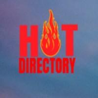 Hot directory