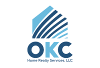 OKC Home Realty Services