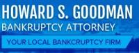 Howard Goodman Bankruptcy Lawyers Denver