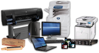 HP Printer Support Phone Number +1(888)597-0401