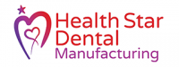 Health Star Dental Mfg Inc