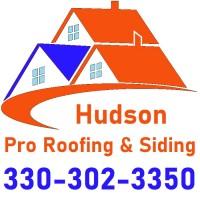 Hudson Pro Roofing & Siding