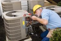 Sunset Air Conditioning & Heating Santa Paula