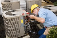 Sunset Air Conditioning & Heating Santa Barbara