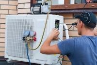 Synergy Home Services Portola