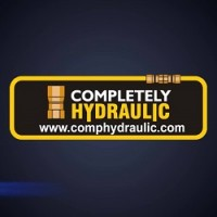 Completely Hydraulic Kent