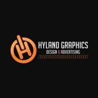 Hyland Graphic Design & Advertising