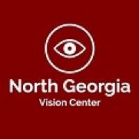 North Georgia Vision Center, Inc.