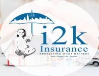 i2k Insurance