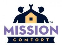 Mission Comfort