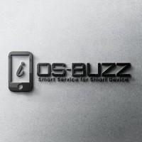 Ios-Buzz