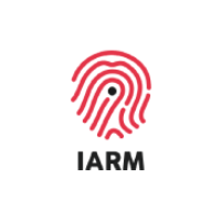 Cybersecurity Company in USA | IARM Information Security Inc