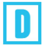Digital Philly - Philadelphia SEO & Digital Marketing Company