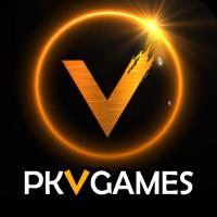 Maniaqq - Situs Resmi Pkv Games, Dominoqq Terpercaya