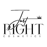 Just Right Cosmetics LLC