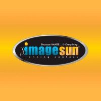 Image Sun Tanning Salon