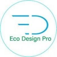 Eco Design Pro