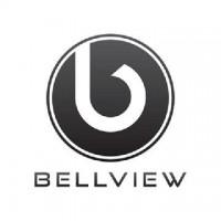 Bellview goods