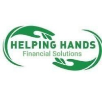 Helping Hands Financial Solutions