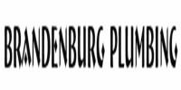 Brandenburg Plumbing