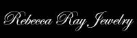 Rebecca Ray Jewelry
