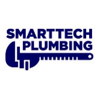 SmartTech Plumbing