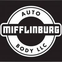 Mifflinburg Auto Body LLC