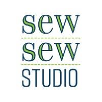 Sew Sew Studio, LLC