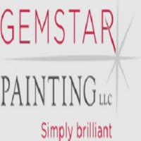 Gemstar Painting LLC