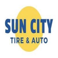Sun City Tire & Auto