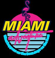 The Miami Adventure