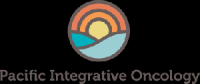 Pacific Integrative Oncology