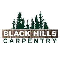 Black Hills Carpentry
