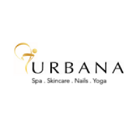 Urbana Spa