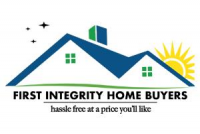 First Integrity Home Buyers