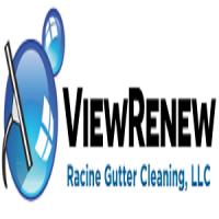 Racine Gutter Cleaning, LLC